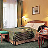 Photo Hotel Etats-Unis Op�ra Paris