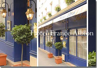 hotel em paris hotel france albion paris 2 estrelas ao p da op ra garnier. Black Bedroom Furniture Sets. Home Design Ideas