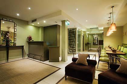 Best western hotel paris louvre op ra paris 3 toiles for Ideal hotel paris