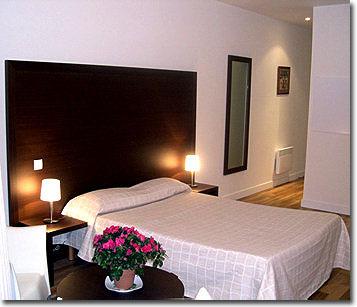 Hotel Residence Cadet Par S 3 Estrellas Visite Nuestro