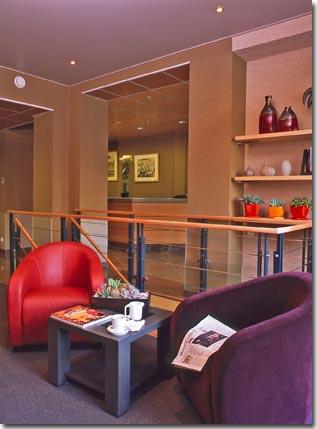 hotel londres et new york par s 3 estrellas visite nuestro hotel presentaci n descripciones. Black Bedroom Furniture Sets. Home Design Ideas