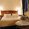 Photo Hotel Relais Saint Jacques in Paris