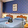 Photo Hotel Claude Bernard Saint Germain in Paris
