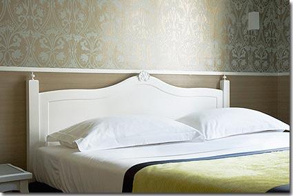 Hotel de la sorbonne paris 2 toiles visitez notre for Hotel de la sorbonne