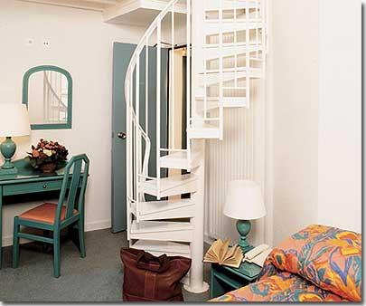 Hotel croix de malte paris 2 toiles visitez notre for Hotel paris pour 2 heures