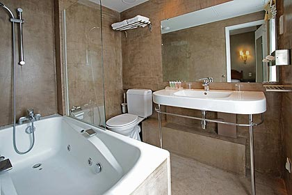 best western hotel aramis saint germain paris 3 toiles visitez notre h tel pr sentation. Black Bedroom Furniture Sets. Home Design Ideas