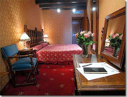 Photo 10 Best Western Hotel Left Bank Saint Germain Paris 3 Star Near The