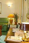 Photo Hotel Relais Bosquet