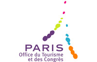 Tourism Paris office !