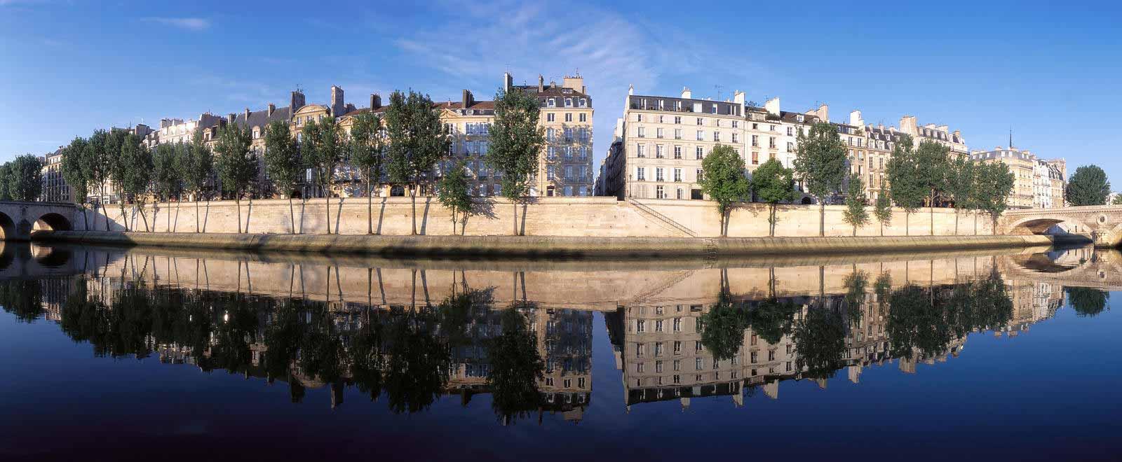 Paris h tels 2 toiles pas cher for Appart hotel 2 etoiles paris