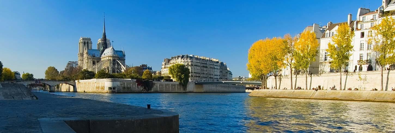 Grand Hotel Bastille