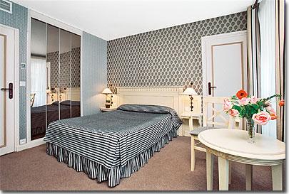 Hotel de sevigne par s 3 estrellas visite nuestro hotel - Insonorizacion de habitaciones ...