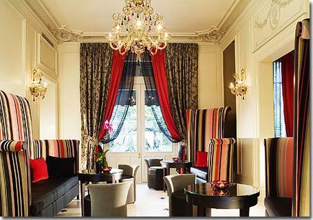 """Hôtel Regent's Garden""的图片搜索结果"