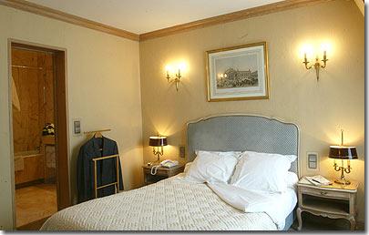 Hotel splendid etoile par s 4 estrellas visite nuestro - Insonorizacion de habitaciones ...