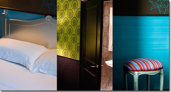 Hotel in paris hotel de la sorbonne paris 2 star hotel for Hotel de la sorbonne