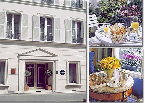 hotel in paris hotel suede saint germain paris 3 star hotel near the saint germain des pr s. Black Bedroom Furniture Sets. Home Design Ideas